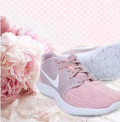 ba03cd07c72 Tênis Nike rosa e outros TOP modelos  tênis  nike  tenisnike