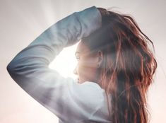 Engelbotschaft heute 23 Juli 2020 - Engel der Heilung Greasy Hair Hairstyles, Wedge Hairstyles, Older Women Hairstyles, Undercut Hairstyles, Hairstyles For Round Faces, Hairstyles With Bangs, Brunette Hairstyles, Fringe Hairstyles, Pixie Hairstyles