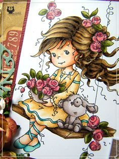 Copic Germany Blog