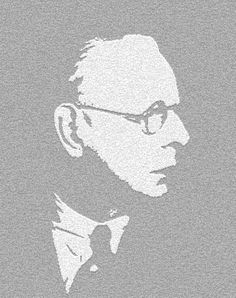 jesse livermore trading rules header image