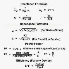 arduino getting started Power Engineering, Engineering Technology, Electronic Engineering, Energy Technology, Electrical Engineering, Chemical Engineering, Civil Engineering, Engineering Notes, Engineering Humor