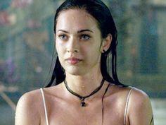 Horror's Top 20 killer women: From 'Dracula's Daughter' to 'Jennifer's Body'