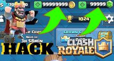 Clash Royale Hack and Cheats - Online Script, Android or iOS device. Free online version of Clash Royale Hack generates Gems and Gold. Clash Royale, Cheat Online, Hack Online, Dota 2, Clash Of Clans Hack, Gold Live, Royale Game, Point Hacks, Test Card