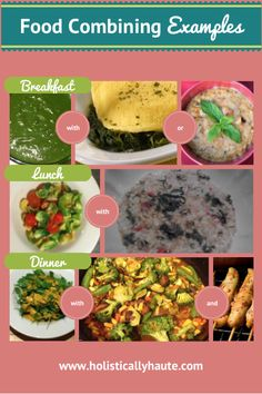 Food combining doesnt have to be complicated this chart and find out and see a sample food combining menu in this post httpholisticallyhaute201406break food combining rulesml forumfinder Image collections