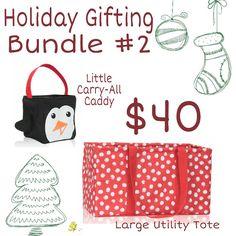 Bundle #2 l Www.mythirtyone.com/1735467