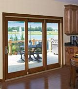 window world prices replacement windows window world sliding patio doors fiberclassic 139 best projectmain street images on pinterest diy ideas for