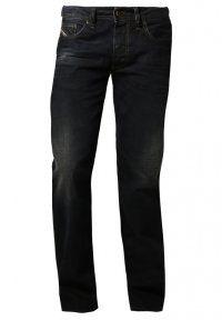 Diesel - LARKEE - Jeans a sigaretta - 0835H