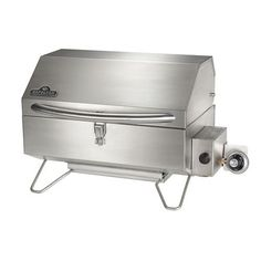 Camping Grill, Grilling, Electric Turkey Fryer, Best Smoker, Grill Sale, Best Charcoal Grill, Propane Gas Grill, Outdoor Cooking, Napoleon