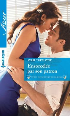 Buy Ensorcelée par son patron by Avril Tremayne and Read this Book on Kobo's Free Apps. Discover Kobo's Vast Collection of Ebooks and Audiobooks Today - Over 4 Million Titles! Fitbit, Audiobooks, Sons, This Book, Ebooks, Actresses, Collection, Free Apps, Products
