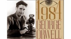 Σκέψεις: Ο δημοσιογράφος, ο συγγραφέας, ο «αναρχικός» ... George Orwell, Blog, Fictional Characters, Blogging, Fantasy Characters