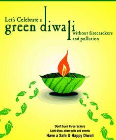 Diwali greetings and card messages pinterest diwali green diwali m4hsunfo