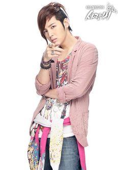 Happy Birthday Jang Keun Suk! Love Rain Drama, Kdrama, Jang Geun Suk, Watch Korean Drama, Bias Kpop, Corte Y Color, Jung Yong Hwa, Seo Joon, Korean Star