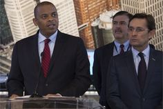 Feds, Automakers Reach Safety Recall Accord