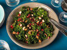 Vegan Vegetarian, Vegetarian Recipes, Avocado, Fika, Foods To Eat, Sugar And Spice, Candy Recipes, Seaweed Salad, Green Beans