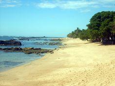 El-salvador-los-cobanos-beach