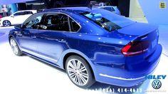 #Pelham , #AL Lease or Buy 2014 - 2015 #Volkswagen Passat in my area | Passat For Sale #Albertville , AL