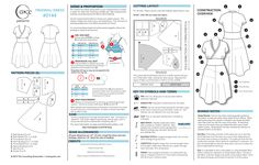 #0144 Instructions page 1
