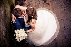 Trouwreportage - Schitterende, spontane trouwfoto'sFotograaf Deventer, Lisserbroek e.o. – Trouwreportage, zwangerschapsfotografie, babyfotografie, kinderfotografie, bedrijfsreportage, etc.
