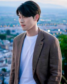 Korean Wave, Korean Star, Hyun Bin, Korean Actresses, Asian Actors, Handsome Korean Actors, Hot Asian Men, Seo Joon, Kdrama Actors