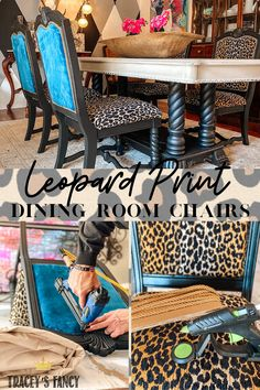 To reupholster the dining room chairs was the last piece in my dining room makeover project. Reupholster Dining Room Chairs, Kitchen Chair Cushions, Dining Room Chair Covers, Kitchen Chairs, Dining Chairs, Dining Rooms, Dining Chair Makeover, Furniture Makeover, Diy Furniture