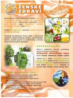 ženské zdraví | TianDe Cantaloupe, Herbs, Fruit, Hair, Food, Instagram, Essen, Herb, Meals