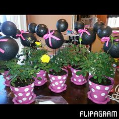Minnie Mouse Cake Mouse Cake And Cake Pop On Pinterest