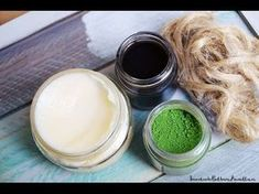 How to dye your waxes to create decorative patinas Youtube, Furniture Wax, Decorations, Plaster, Youtubers, Youtube Movies