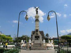 san salvador el salvador | Images of San Salvador, El Salvador