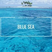 Blue Sea (Royalty Free Preview) by Gentle Jammers on SoundCloud