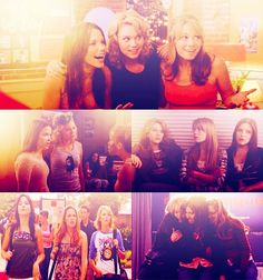 Aw One Tree Hill ♥