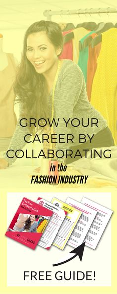 Business jobs in fashion industry 28
