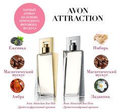 Avon, Perfume Bottles, Beauty, Beauty Illustration
