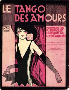 Browse sheet music covers for illustrator Peter-De-Greef' - page 2