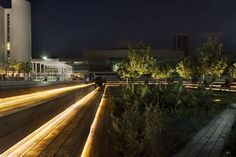 light design plaza - Google zoeken