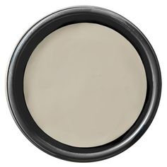 Coastal Paint: Accessible Beige by Sherwin-Williams - The Best Coastal Interior Paint Colors - Coastal Living