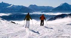 Afbeeldingsresultaat voor skien