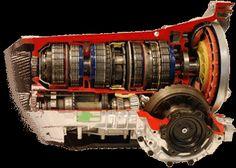 Affordable Auto & Transmission Repair has been in business for a lot of years. We provide brake repair service in Denham Springs, LA. Call us on Transmission Repair Shop, Vehicle Transmission, Rebuilt Transmission, Brake Repair, Automatic Transmission, Car Repair, Engine Repair, Car Engine, Mobile Auto Repair