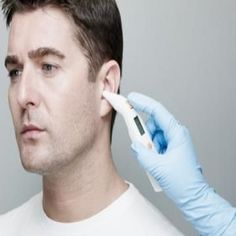 What Are The Treatments For Fungal Ear Infections