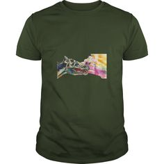abstract horse #gift #ideas #Popular #Everything #Videos #Shop #Animals #pets #Architecture #Art #Cars #motorcycles #Celebrities #DIY #crafts #Design #Education #Entertainment #Food #drink #Gardening #Geek #Hair #beauty #Health #fitness #History #Holidays #events #Home decor #Humor #Illustrations #posters #Kids #parenting #Men #Outdoors #Photography #Products #Quotes #Science #nature #Sports #Tattoos #Technology #Travel #Weddings #Women