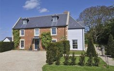 Savills | South Weston, Thame, Oxfordshire, OX9 7EL | Property for sale
