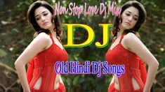 old is gold hindi songs dj remix mp3 free download 1990