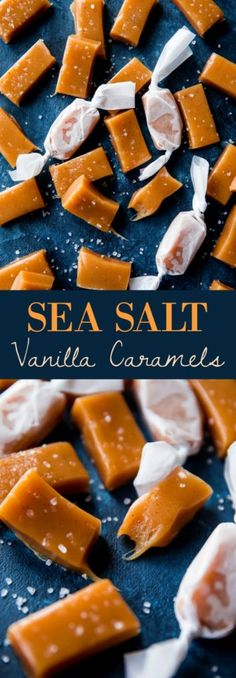 sea-salt-vanilla-caramels