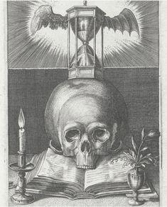 Skull And Bones, Memento Mori, Happy Thanksgiving, Optical Illusions, Grateful, Creepy, The Past, Batman, Statue