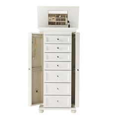 80 Best Jewelry Armoire Images Jewelry Armoire Armoire