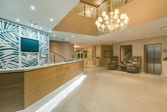 Protea Hotel by Marriott Karridene Beach - Durban -Phronesis Hotel Booking Modern Wooden Furniture, Home Styles Exterior, Coast Hotels, Glass Structure, Styling A Buffet, Kid Pool, Holiday Resort, Outdoor Pool, Hotel Offers