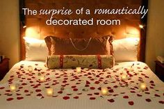 Google Image Result for http://www.romanticroomdesigns.com/images/mainpicture.jpg