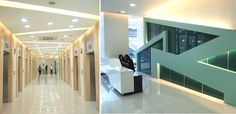 Image result for Commercial Interiors Variation
