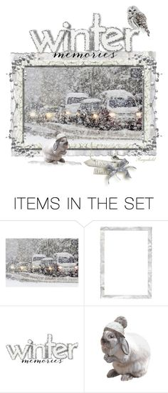 """""""Have a Wonderful January 2016 Week"""" by ragnh-mjos ❤ liked on Polyvore featuring kunst"""