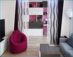 Ecole Decoration Interieur Paris