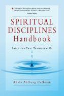 Book Jacket Spiritual Formation, Spiritual Disciplines, Book Jacket, Spirituality, Books, Libros, Book, Spiritual, Book Illustrations